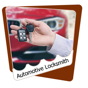 Locksmith Key Shop Atlanta, GA 404-479-7862